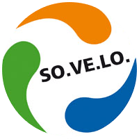 Logo entreprise SO.VE.LO