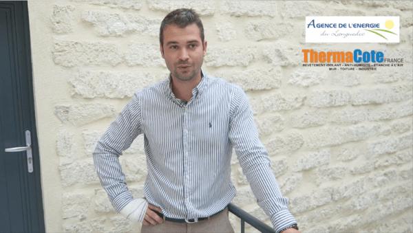 L'Agence de l'énergie : notre applicateur du Languedoc-Roussillon