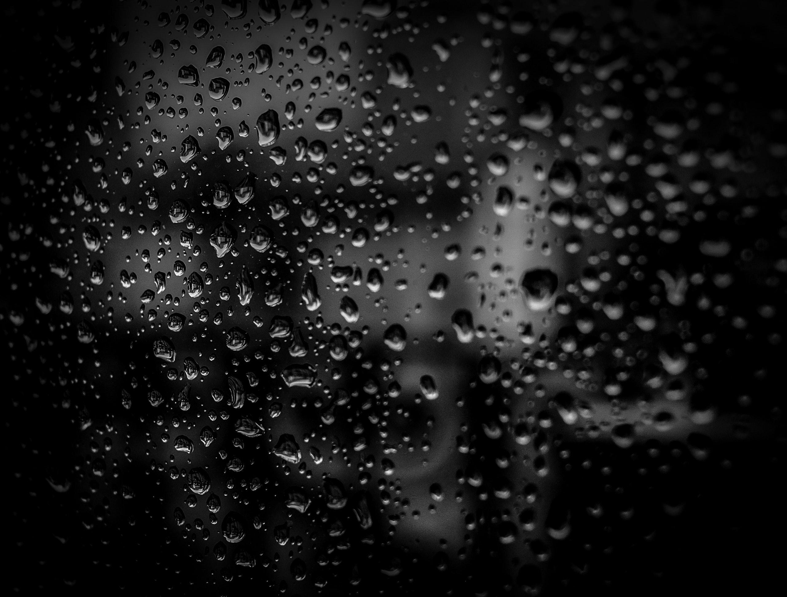 condensation humidité