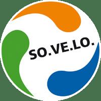 Logo entreprise SO.VE.LO