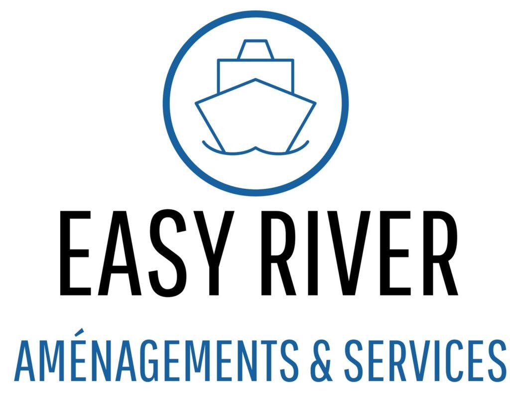 Easy River